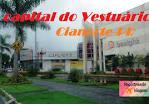 imagem de Cianorte Paraná n-18