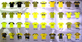 AEK Athens F.C.