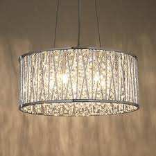 shade pendant lighting. the 25 best drum pendant lights ideas on pinterest lighting light fixture covers and diy shade