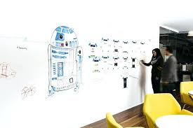white board wall whiteboard walls whiteboard wall sticker uk