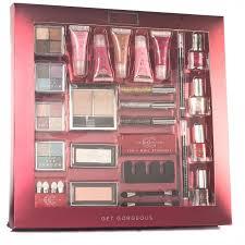 best makeup gift sets for mugeek vidalondon