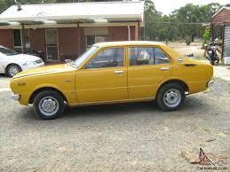 KE30 1976 Drift CAR in Beaufort, VIC