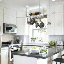grey kitchens with white cabinets grey dark grey countertops with white cabinets