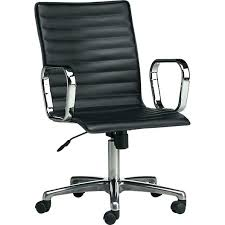 office chairs staples. Most Comfortable Desk Chairs Black Adorable Chair Computer Staples Office Small L