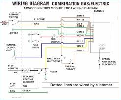 atwood rv water heater switch wiring diagram wiring diagrams atwood 10 gallon lp electric will not heat irv2 forums atwood furnace wiring a atwood rv water heater switch wiring diagram