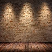 stone wall lighting. stone sample wall pictures with lights perfect designing interior lamp modern photo simple lighting