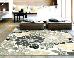 7 x 9 area rugs 5 x 9 area rug 7 x 7 area rug 7