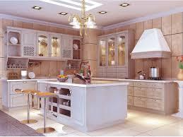 Prefabricated Kitchen Cabinets Kitchen Prefab Kitchen Cabinets Within Flawless Premade Kitchen