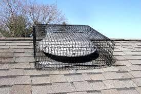 attic fan cover. installation of critter proof attic fan vent cover for squirrel problem in centereach ny