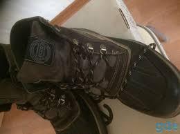 <b>Зимние ботинки</b> ECCO оригинал модель 532014/57200   <b>Ботинки</b> ...