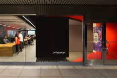 unispace showroom browse united states offices