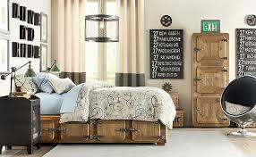 Image Bedroom Sets Interior Design Ideas Treasure Trove Of Traditional Boys Room Decor