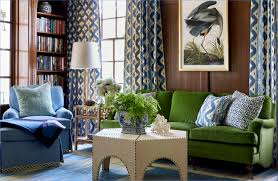 Nashville Interior Design Firms Decor Best Inspiration