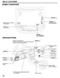 6 wire trailer connection diagram images diagram wonderful ideas toyota wiring diagrams schematics