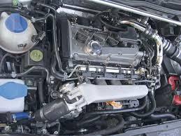 custom vw 2003 gti 1 8t by mike olson featured custom cars volkswagen jetta engine diagram at 2003 Vw Jetta Engine Diagram