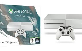 Microsoft Spring Sale Official 50 Price Drop For All Xbox One