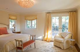 Provence Bedroom Furniture Provence Style Bedroom Design