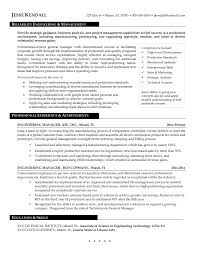 commercial artist sample resume example gre essays sample resume how to write commercial artist resume resume artist sample resume how to write commercial
