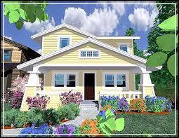 Small Picture Build Dream Home Cheap Best Country Houses Ideas On Pinterest
