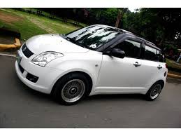 new car release in philippinesFuel Efficient Cars in the Philippines