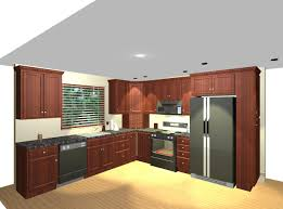 Cool Designs For L Shaped Kitchen Layouts 21 About Remodel Kitchen ...