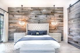 awesome bedrooms. Fresh Bedroom Awesome Bedrooms With Reclaimed Wood Walls Wall O