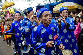 culture of vietnam  culture of vietnam
