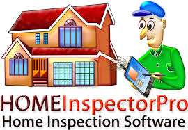 Image result for png images home inspection