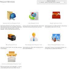 Services - Snaptracker™ | Kisp, Inc.