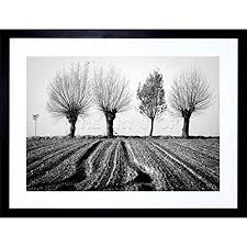 framed pictures and prints black white amazon co uk inside black white framed remodel 5  on amazon uk black and white wall art with amazon com wine and grape wall art decor posters bottle barrel