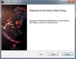 download get dota 2 free beta keys and game client giveaway