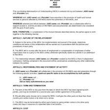 Business Purchase Agreement Template Free New Business Sales ...