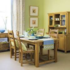 Green Furniture Design Simple Decorating Design