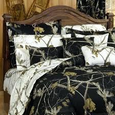 camo bedding all purpose black camouflage bedding realtree camo bedding sets