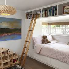 childrens fitted bedroom furniture. childrens bedroom furniture cf1 elegant cream bed with surrounding storage view details fitted