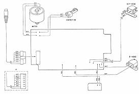 lexus rx400h wiring diagrams on lexus images wiring diagram 2001 Lexus Gs300 Spark Plug Wire Diagram 2008 lexus es350 wiring diagram lexus rx400h wiring diagrams 1 Lexus GS300 Stereo Wiring Diagram