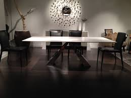 stone international dining table
