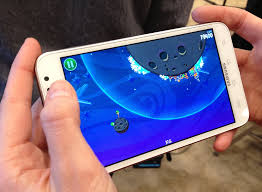 Angry Birds Space Arrives Thursday Amid Huge Marketing Thrust - Ina Fried -  Mobile - AllThingsD