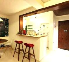counter overhang for seating overhang for seating kitchen island with raised bar kitchen island overhang island
