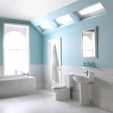 attractive incredible bathroom tile and paint ideas hroom paint colors with tiles and ideas images in
