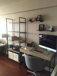 desk fascinating target desks and chairs desk chairs wooden desk and shelves screen keyboard