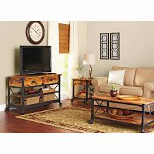 rustic country living room furniture. Full Size Of Living Room:better Homes And Gardens Rustic Country Room Set Walmart Large Furniture