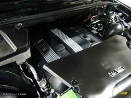 watch more like bmw 3 0 engine problems bmw x5 3 0 engine problems