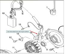 winch wiring instructions images warn winch wiring diagram polaris ranger kfi winch wiring diagram how to install a on