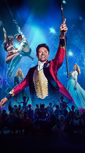Hugh Jackman will open Brit Awards with The Greatest Showman hit despite  soundtrack not being nominated