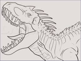 Jurassic world 18 printable coloring pages for kids. Pin On Top Ideas For Coloring Page Printable