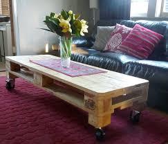 pallet furniture pinterest. Long Skinny Coffee Table | Pallet Furniture Pinterest Coffee, And Pallets L