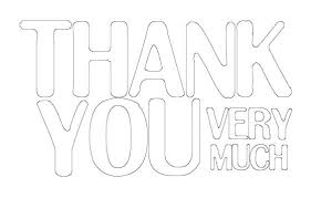 Coloring Thank You Cards Fresh Thank You Card Coloring Page Pages