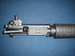craigslist tulsa tools full size aluminum low profile