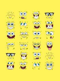 50+] SpongeBob Wallpaper iPhone on ...
